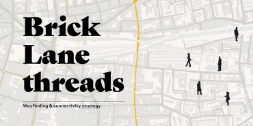 Brick Lane Threads banner